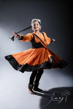 Navarasa: Nine Emotions of Indianica Academy Choreographers by Zorz Studios (27)