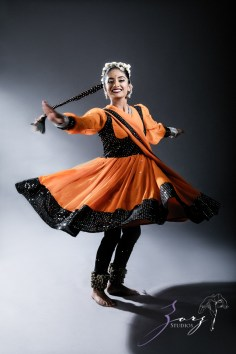 Navarasa: Nine Emotions of Indianica Academy Choreographers by Zorz Studios (27)