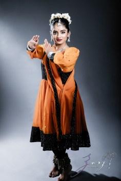 Navarasa: Nine Emotions of Indianica Academy Choreographers by Zorz Studios (26)