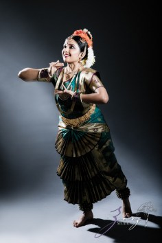 Navarasa: Nine Emotions of Indianica Academy Choreographers by Zorz Studios (21)
