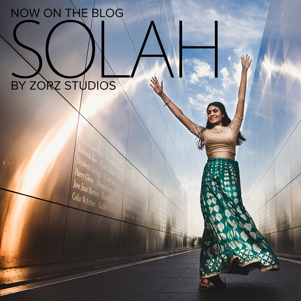 Solah: Indian Sweet 16 Photoshoot in NYC by Zorz Studios (23)