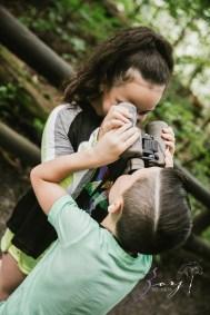 Hijinks: Family Photography in Poconos by Zorz Studios (61)