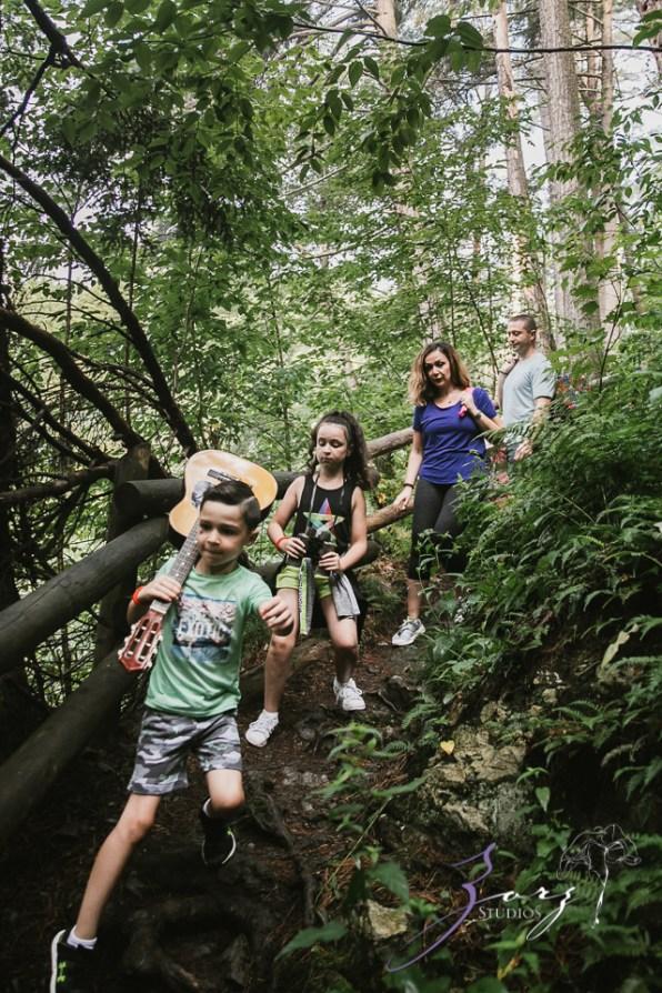 Hijinks: Family Photography in Poconos by Zorz Studios (52)