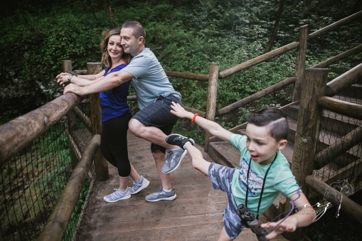 Hijinks: Family Photography in Poconos by Zorz Studios (45)