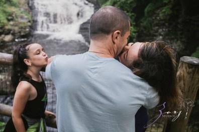 Hijinks: Family Photography in Poconos by Zorz Studios (44)