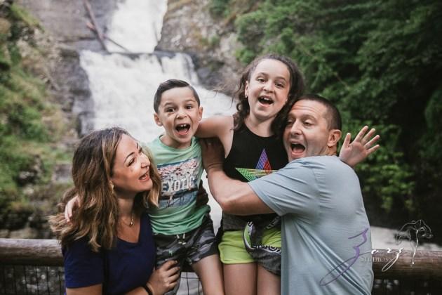 Hijinks: Family Photography in Poconos by Zorz Studios (41)