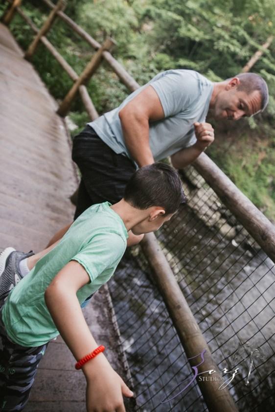 Hijinks: Family Photography in Poconos by Zorz Studios (40)