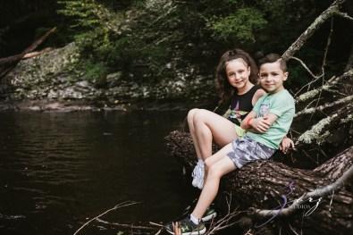 Hijinks: Family Photography in Poconos by Zorz Studios (31)