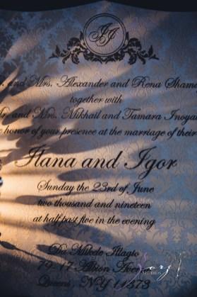 Starlets: Ilana + Igor = Posh Bukharian Jewish Wedding by Zorz Studios (128)