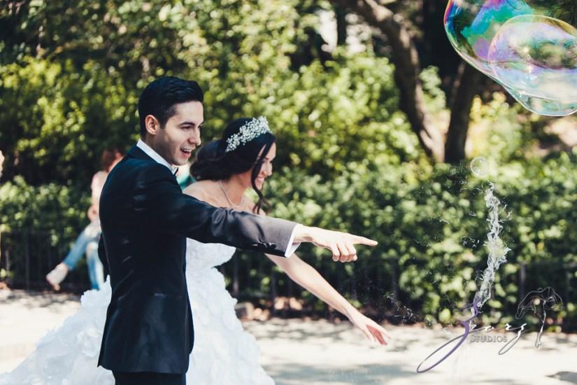 Starlets: Ilana + Igor = Posh Bukharian Jewish Wedding by Zorz Studios (79)