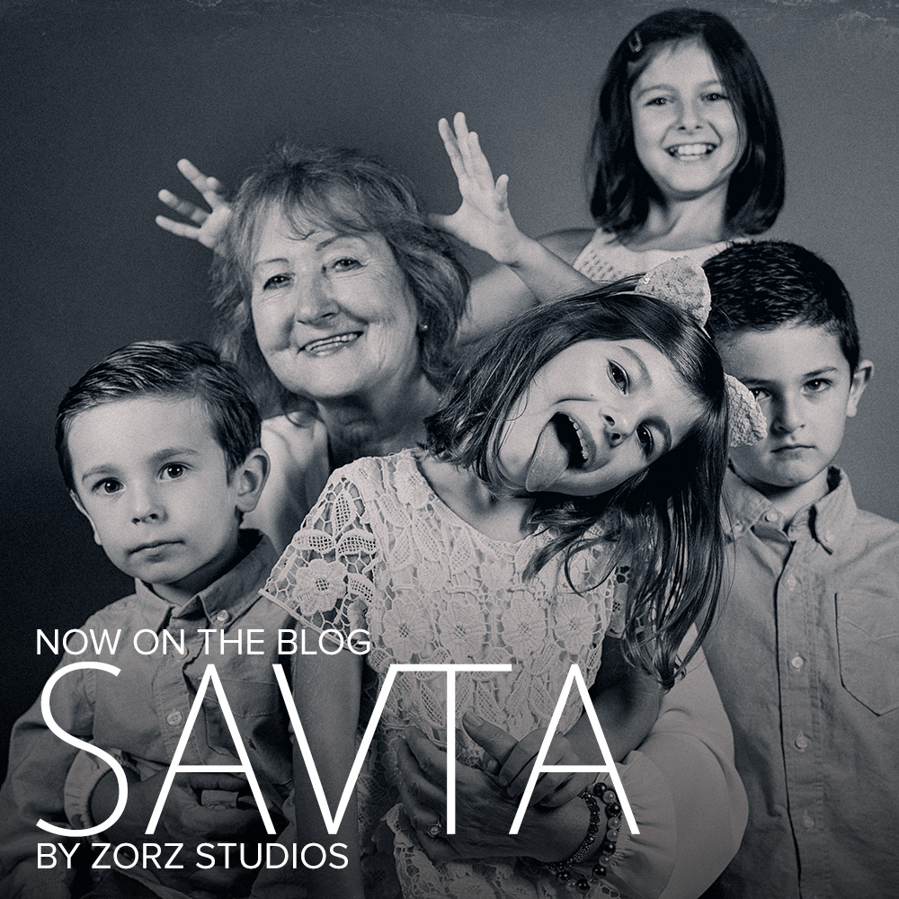 Savta: A Tribute Through Grandmother's Portraits by Zorz Studios (21)