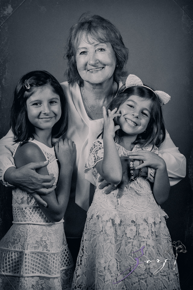 Savta: A Tribute Through Grandmother's Portraits by Zorz Studios (14)
