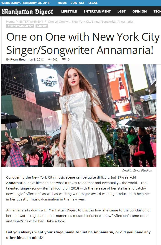 2018-01-08_ManhattanDigest_AnnamariaFazio