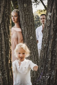 Catchup: Last-Minute Maternity Photoshoot by Zorz Studios (21)