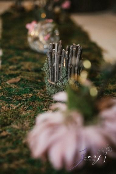 Aslewwish: Modern Viking Wedding in Ohio by Zorz Studios (80)
