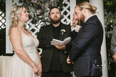 Aslewwish: Modern Viking Wedding in Ohio by Zorz Studios (51)