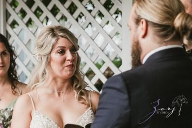 Aslewwish: Modern Viking Wedding in Ohio by Zorz Studios (48)