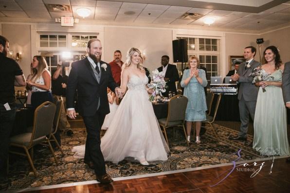 Aslewwish: Modern Viking Wedding in Ohio by Zorz Studios (35)