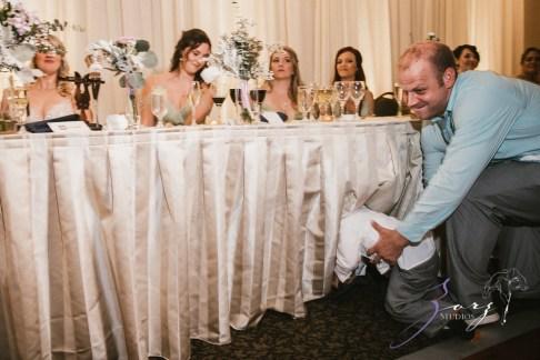 Aslewwish: Modern Viking Wedding in Ohio by Zorz Studios (25)