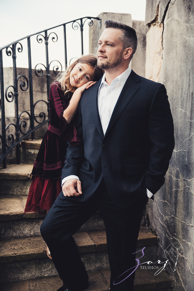 Womansion: Stylish Family Shoot at Vanderbilt Museum by Zorz Studios (31)