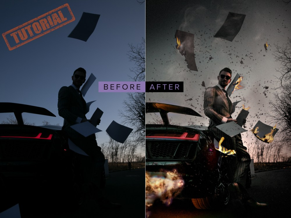 Photoshop Tutorial: From Epic Fail to Epic Shot by Zorz Studios (1)
