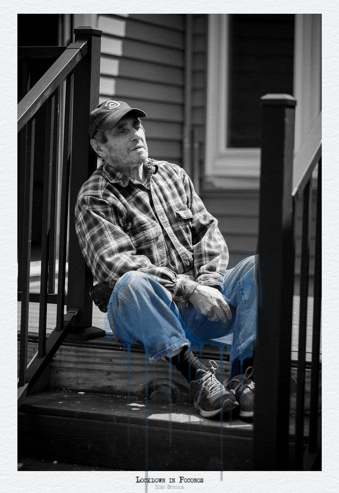 Porch Portraits: Lockdown in Poconos by Zorz Studios (35)
