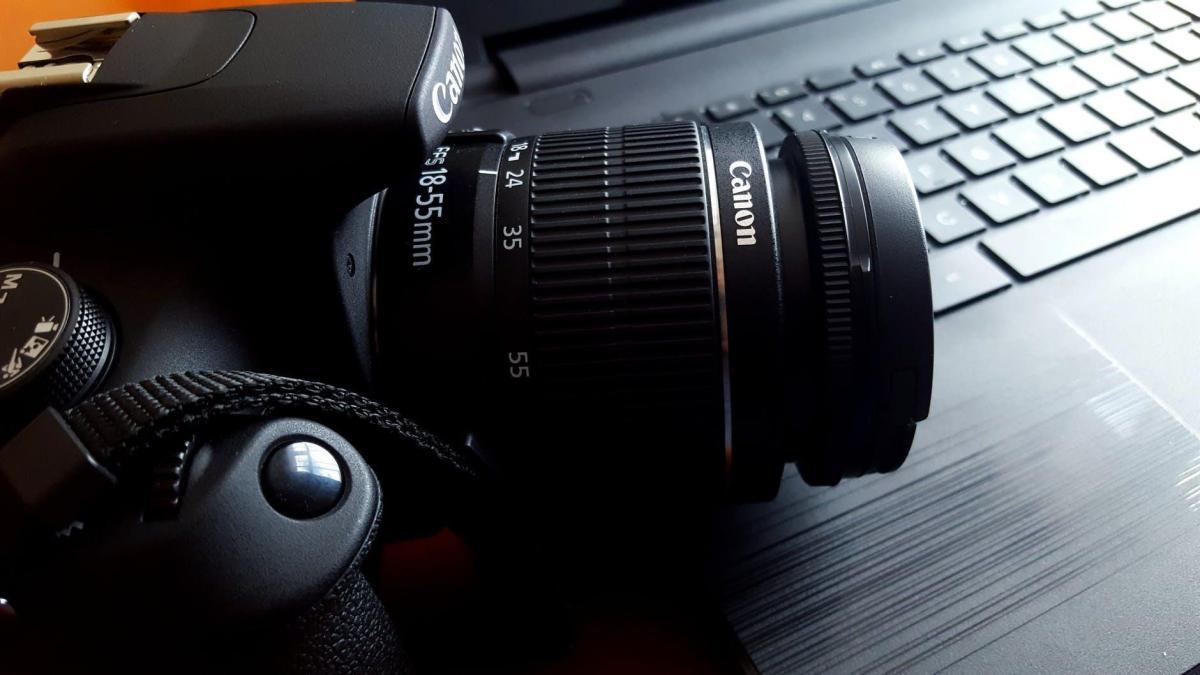 D:\Juan\Desktop\CRC\82044-0618AA - Simon Rochfort Photography Guide\pexels-photo-248519.jpeg