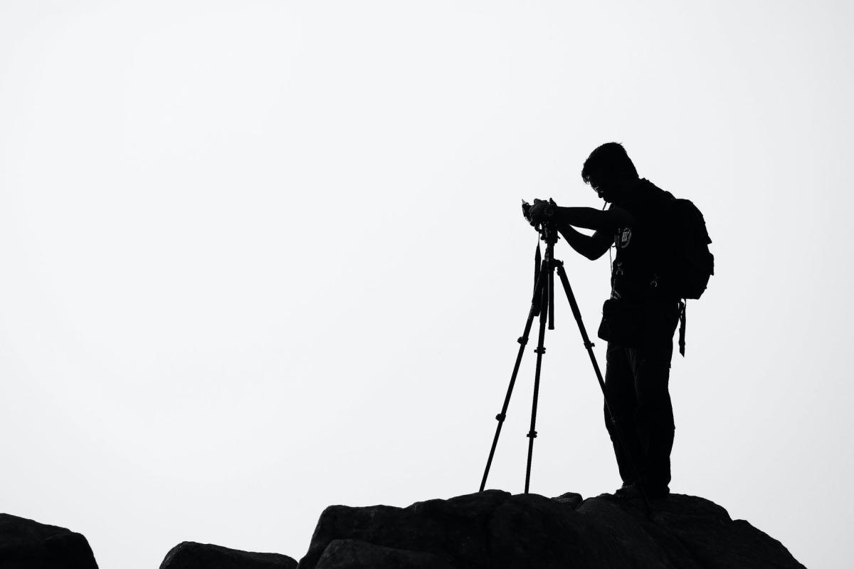 D:\Juan\Desktop\CRC\82044-0618AA - Simon Rochfort Photography Guide\pexels-photo-305086.jpeg