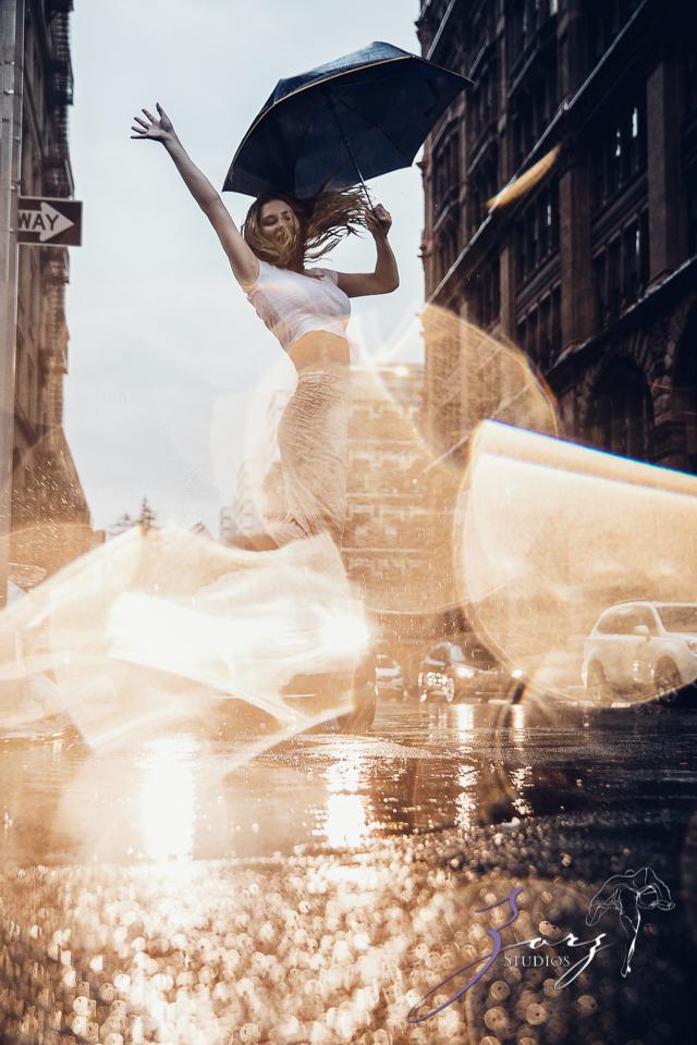 Rising: 18th Birthday Photoshoot in Gotham by Zorz Studios (23)