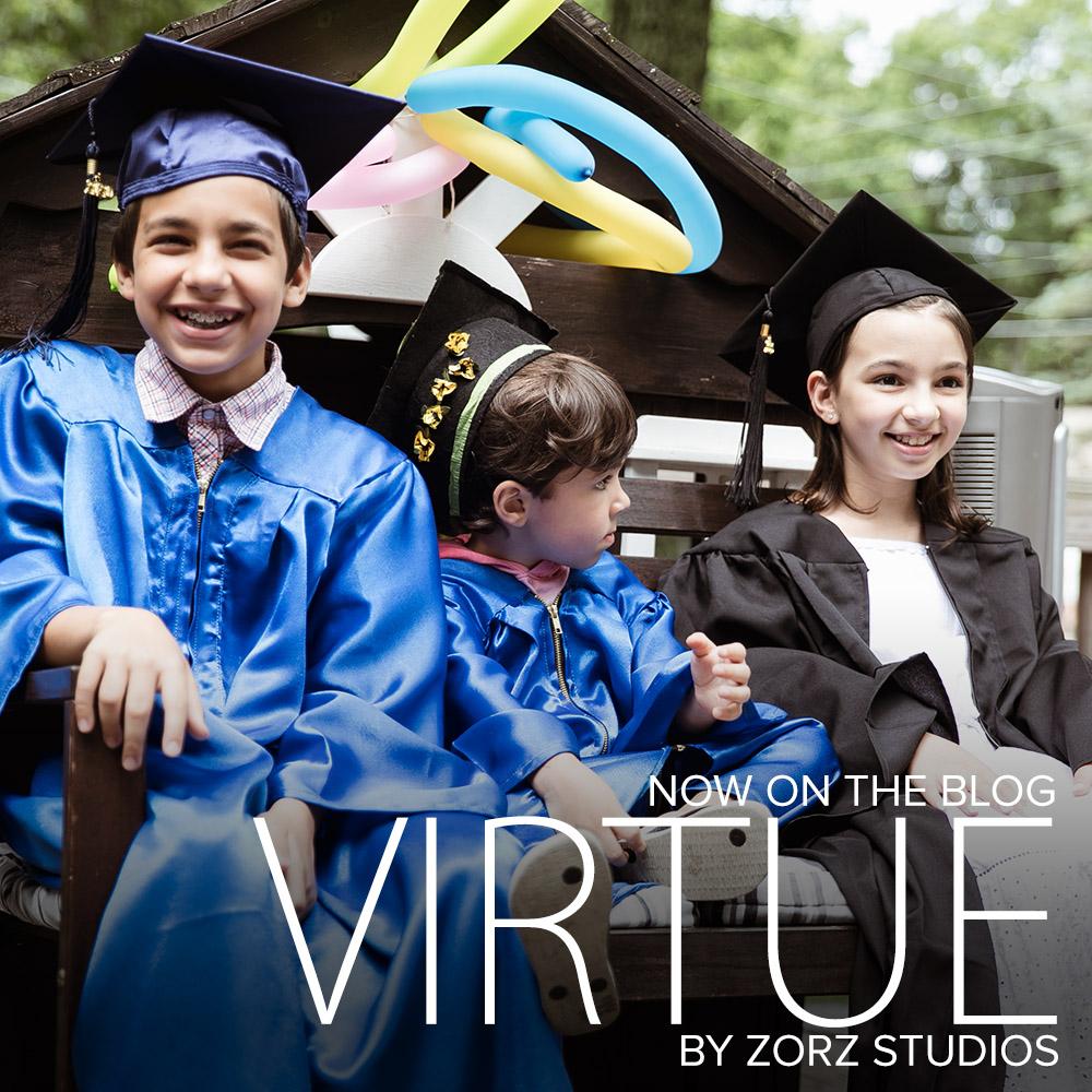 Virtue: Graduation 2020 Party in Poconos by Zorz Studios (30)