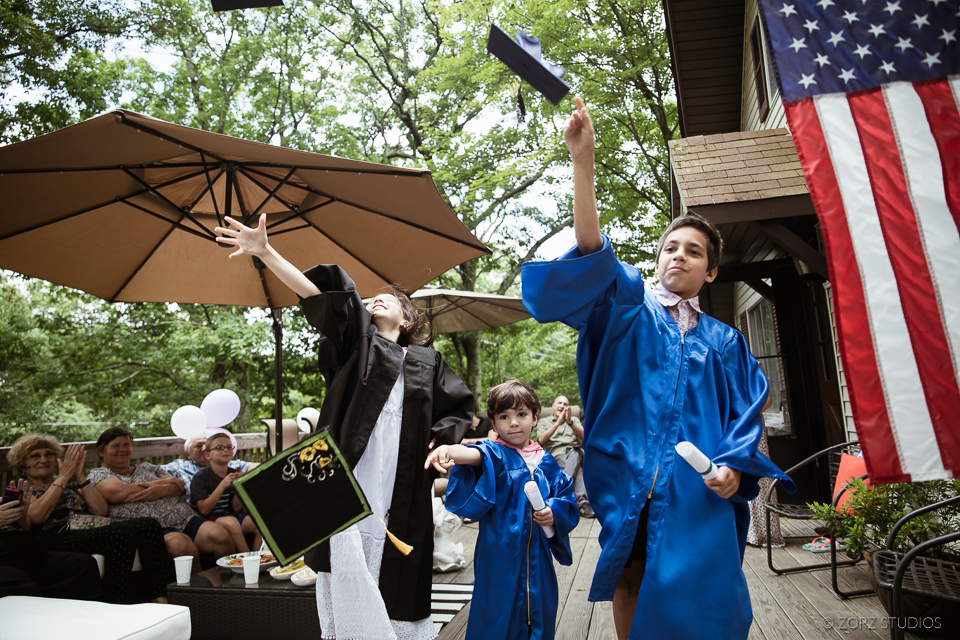 Virtue: Graduation 2020 Party in Poconos by Zorz Studios (26)