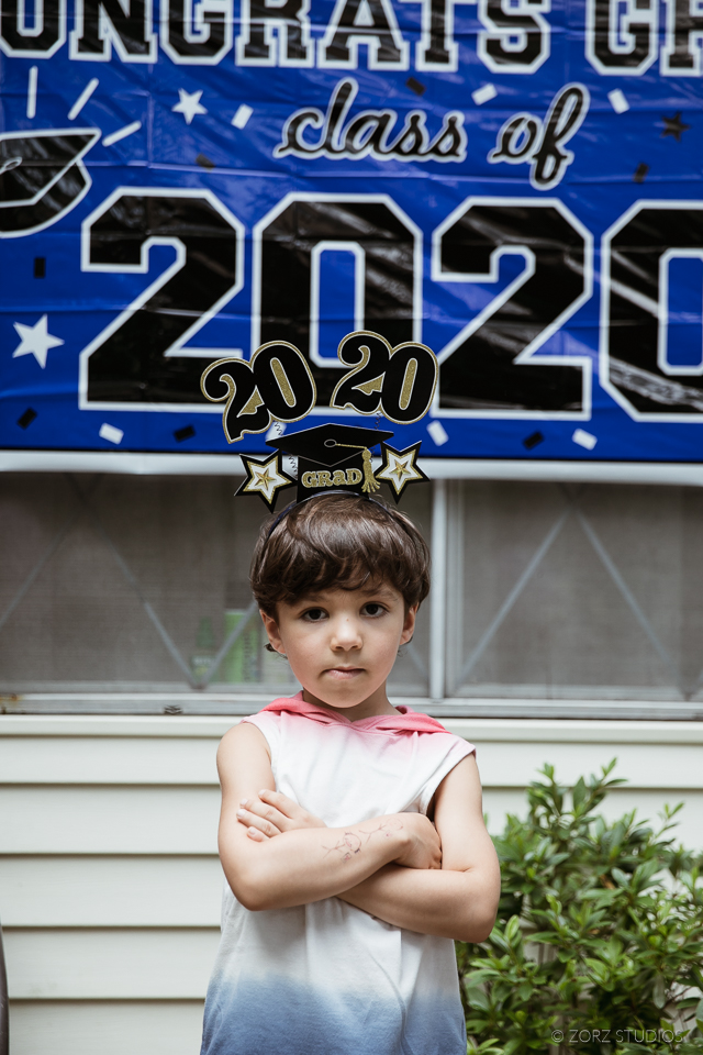 Virtue: Graduation 2020 Party in Poconos by Zorz Studios (21)