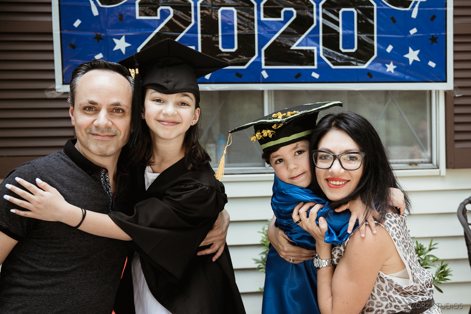 Virtue: Graduation 2020 Party in Poconos by Zorz Studios (16)