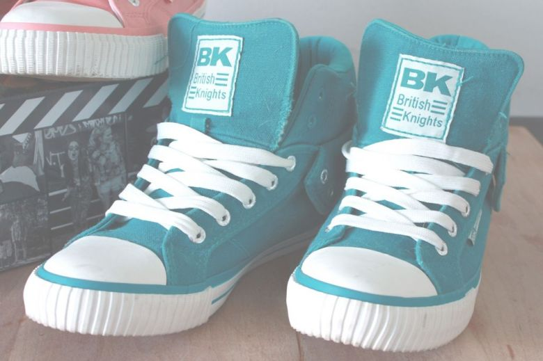 BKsneakers