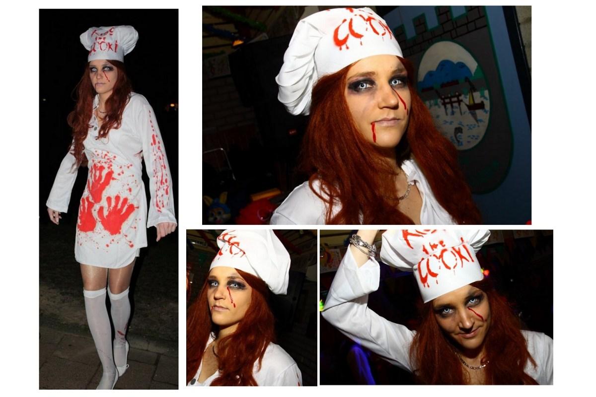 halloween kostuum kopen