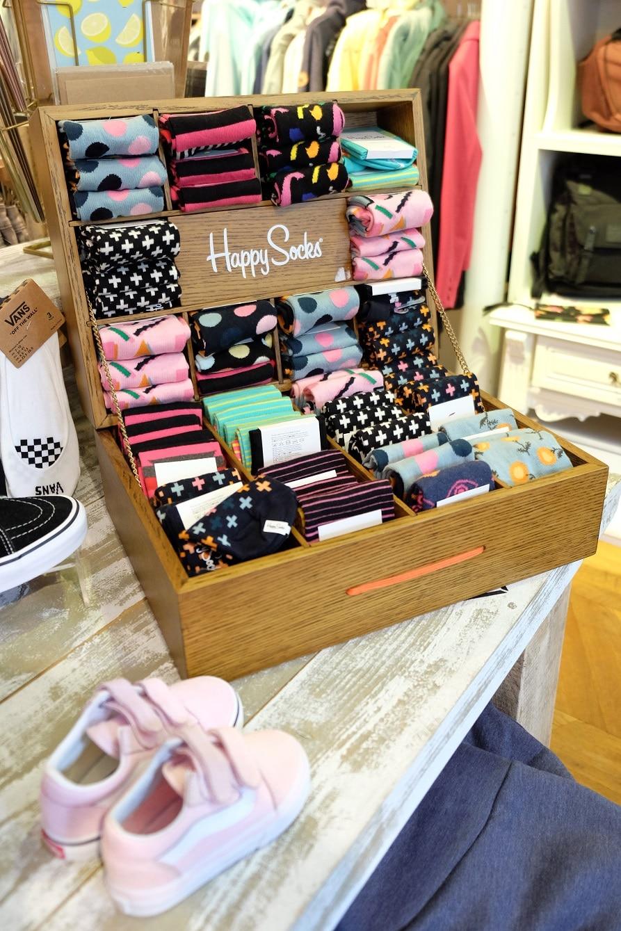 Happy socks middelburg