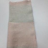Tutorial: Knit cuffs - Undercover Hood