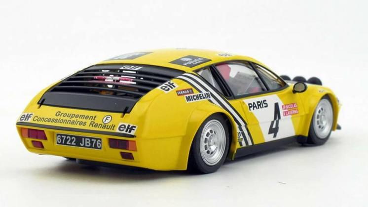alpine-renault-a310-monte-carlo-1976-3