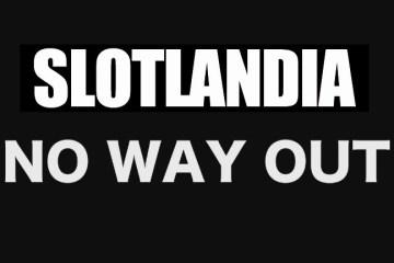 noway slotlandia