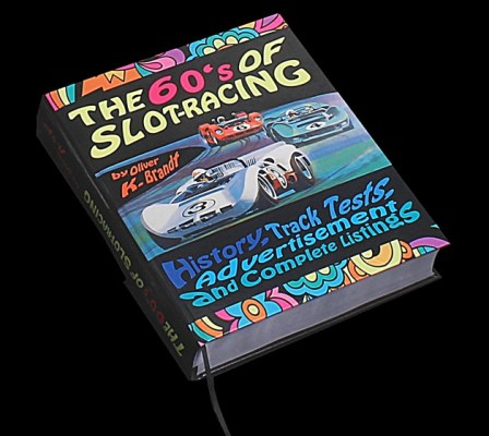 The 60 Of Slot Racing-4