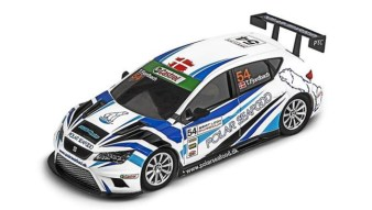 seat-leon-cup-racer-1