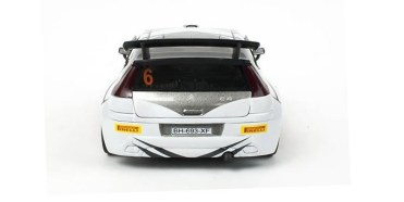 Citroën C4 WRC Kubica-4