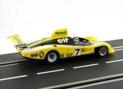Renault Alpine A442-4