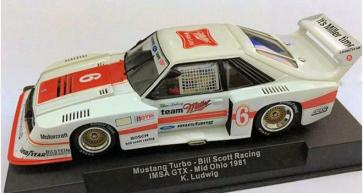 ford-mustang-turbo-gr5-imsa-gtx