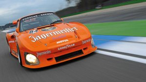 TA71S Porsche 901 RACING-9
