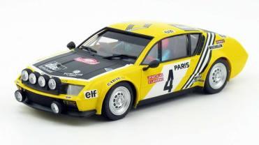 alpine-renault-a310-4