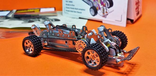 panda-raid-chassis-5