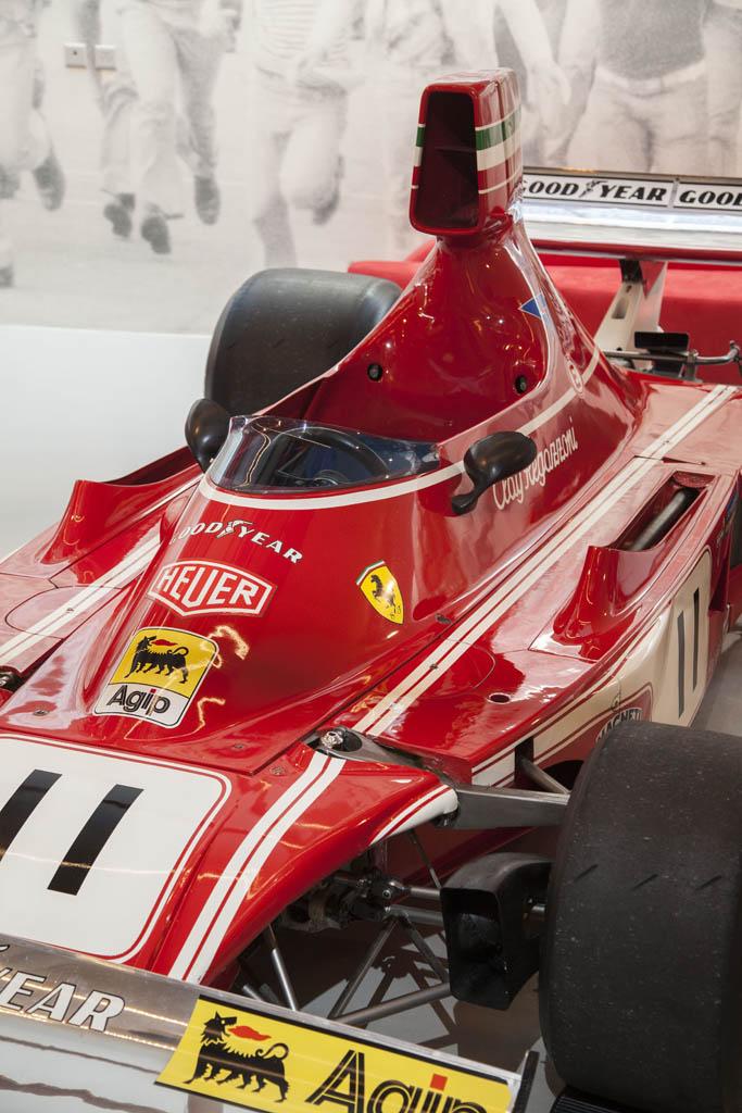 Ricordiamo Clay Regazzoni-4