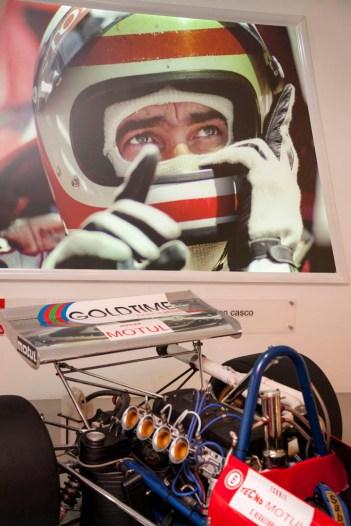 Ricordiamo Clay Regazzoni-6