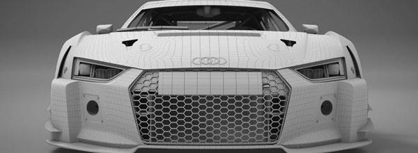 Scaleauto-Une-Audi-R8-LMS-en-2018-pour-le-slot-racing